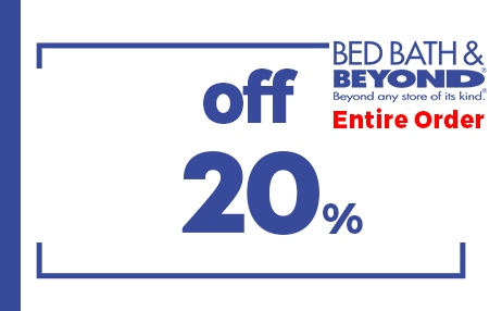 BEYOND 20% OFF ENTIRE PURCHASE PRINTABLE COUPON